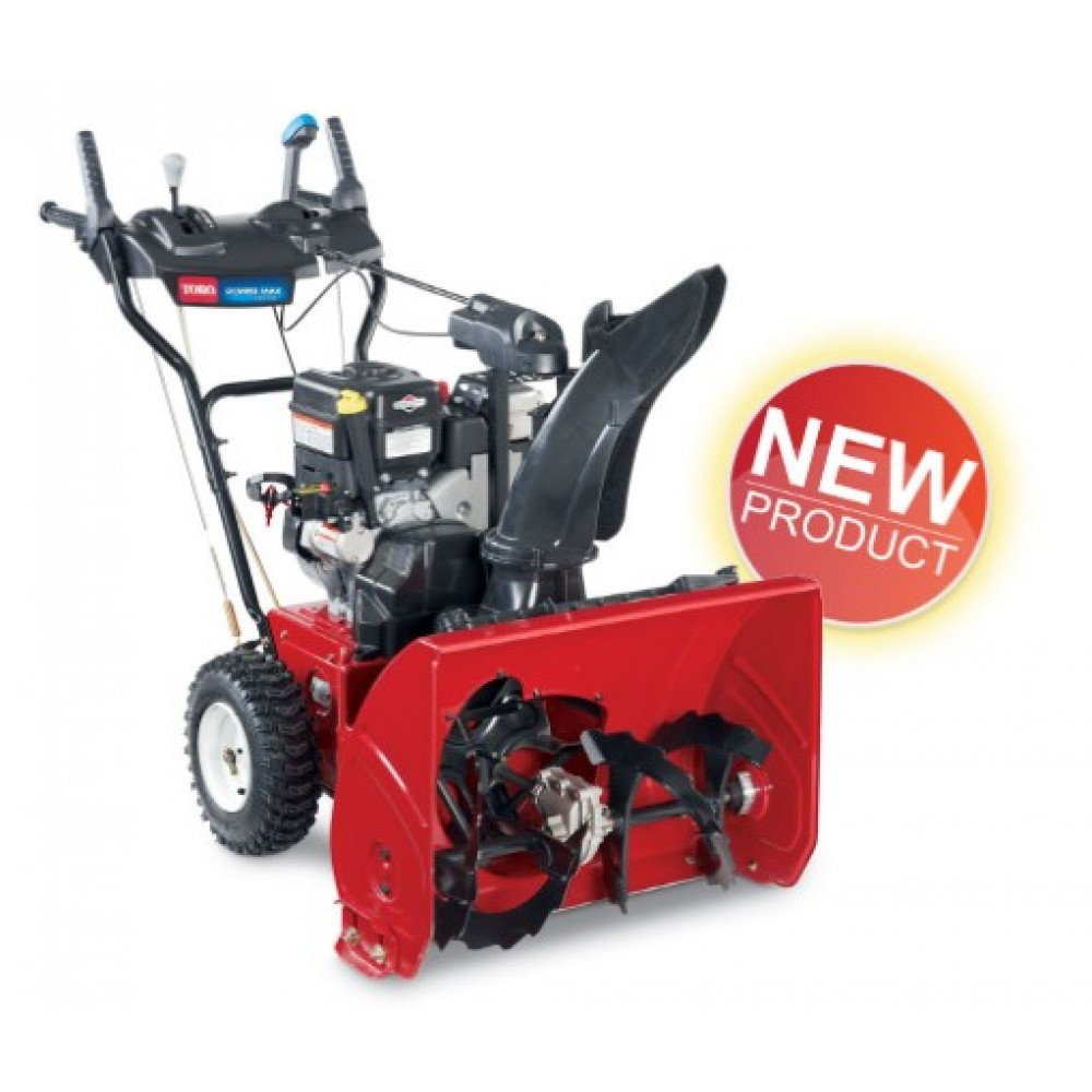 how to find parts for sears canada snowblowers