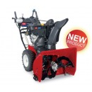 Toro Power Max 926 OXE Electric Start Model 38661 Two Stage Snow Blower