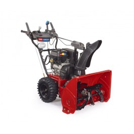 Toro Power Max 826 OXE Electric Start Model 37797