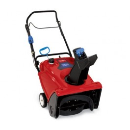 Toro Power Clear 721QZR Model 38743 Snow Blower