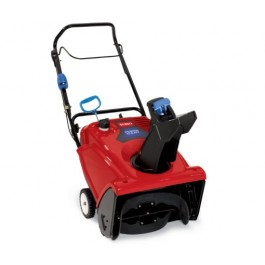 Toro Power Clear 621QZE Electric Start Model 38459 Snow Blower