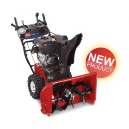 Toro Power Max HD 928 OE Electric Start Model 38660 Two Stage Snow Blower