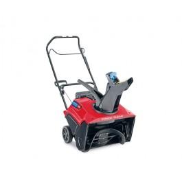 Toro Power Clear 721 R Recoil Start Model 38752 Snow Blower