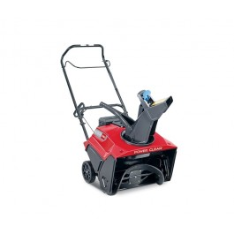 Toro Commercial Power Clear 721 R-C Recoil Start Model 38754 Snow Blower