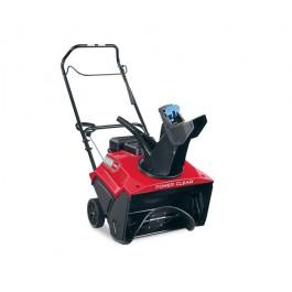 Toro Commercial Power Clear 821 R-C Recoil Start Model 38755 Snow Blower