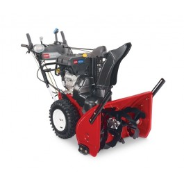 Toro Power Max HD Commerical 1028 OHXE Electric Start Model 38806
