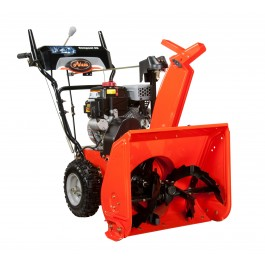 Ariens Compact 22 Electric Start Model 920013 Two Stage Snow Blower
