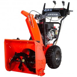 "Ariens Compact 20"" Electric Start Model 920024 ST20LE Two Stage Snow Blower"