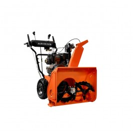 "Ariens Classic 24"" Electric Start Model 920025 - Two Stage Snow Blower"