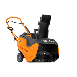 "Ariens S18 Single Stage snowblower 99cc Ariens AX Engine 18"" Clearing Width"
