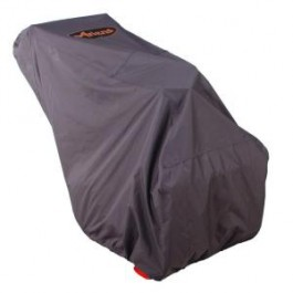 Ariens Deluxe Professional Two Stage Snow Blower Cover 72601500