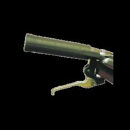 Ariens Hand Warmer Accessory Kit 72100800