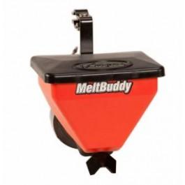 Ariens Melt Buddy Ice Melt Spot Spreader 726012