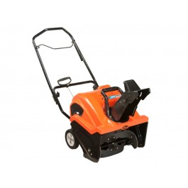 "Ariens Path-Pro SS21 938030 136R 21"" Single Stage Recoil Start Snow Blower"