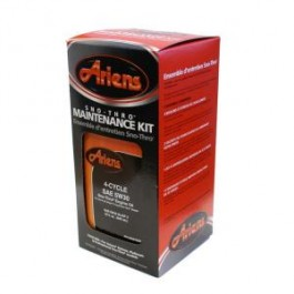 Ariens Snow Blower Maintenance Kit For Deluxe Platinum and Professional Models 721013