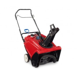 Toro Commercial Power Clear 721 R-C Recoil Start Model 38751 Snow Blower