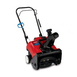 Toro Power Clear 518 ZR Model 38472 Snow Blower