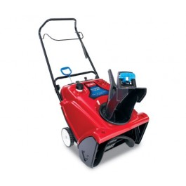 Toro Power Clear 621 ZE Electric Start Model 38454 Snow Blower