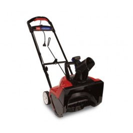 Toro Power Curve 1800 Electric Model 38381 Snow Blower