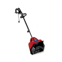 Toro Power Shovel Electric Model 38361 Snow Blower