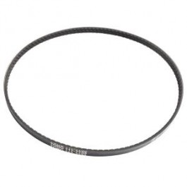 Toro Replacement Belt Fits 18 Inch Power Clear Single Stage Snowthrowers Part Number 38264