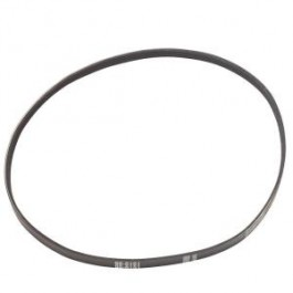 Toro Replacement Belt Fits 21 Inch CCR Single Stage Snowthrowers Part Number 38260
