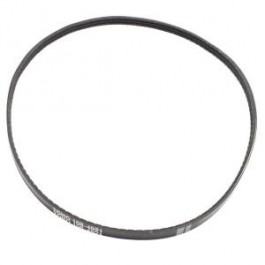 Toro Replacement Belt Fits 21 Inch Power Clear Single Stage Snowthrowers Part Number 38268