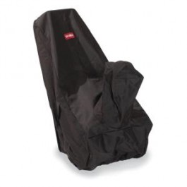 Toro Single Stage Snow Blower Cover 490-7464