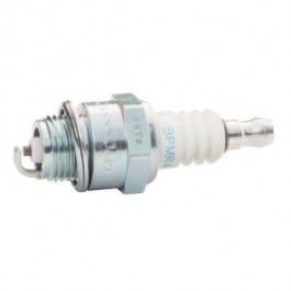 Toro Spark Plug fits 16 Inch Powerlite and CCR Powerlite Models Part Number 38257