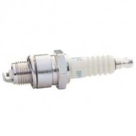 Toro Spark Plug fits 21 Inch Power Clear 4-Cycle Models Part Number 38270