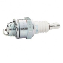 Toro Spark Plug fits 21 Inch Power Clear and CCR 2-Cycle Models Part Number 38262