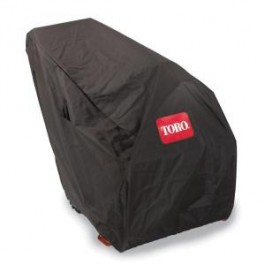 Toro Two Stage Snow Blower Cover 490-7466