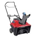 Toro Power Clear 721 E Electric Start Model 38753 Snow Blower