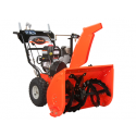 Ariens Deluxe 28 + Plus Electric Start Model 921027 Two Stage Snow Blower