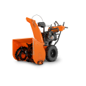 Ariens Platinum 30 SHO Electric Start Model 921064 Two Stage Snow Blower