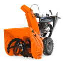 Ariens Professional 28 Electric Start Model 926077 Two Stage Snow Blower 2021
