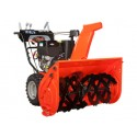 Ariens Professional Hydro 32 Electric Start Model 926054 Two Stage Snow Blower 2015