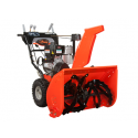 Ariens Platinum 24 Electric Start Model 921017 Two Stage Snow Blower