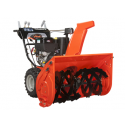 Ariens Professional 32 Electric Start Model 926039 Two Stage Snow Blower 2015