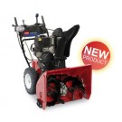 Toro Power Max HD 1128 OXE Electric Start Model 38680 Two Stage Snow Blower
