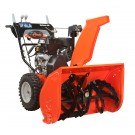 Ariens Deluxe 30 Electric Start Model 921032 Two Stage Snow Blower