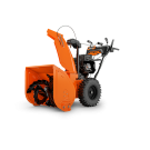 Ariens Deluxe 24 Electric Start Model 921045 Two Stage Snow Blower