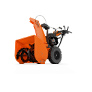 Ariens Deluxe 28 Electric Start Model 921046 Two Stage Snow Blower