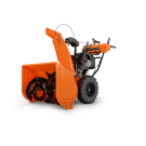 Ariens Deluxe 30 Electric Start Model 921047 Two Stage Snow Blower