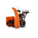 Ariens Deluxe 28 SHO Electric Start Model 921048 Two Stage Snow Blower