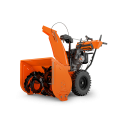 Ariens Deluxe 30 EFI Model 921049 Two Stage Snow Blower