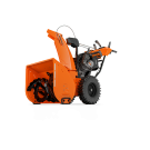 Ariens Platinum 24 SHO Electric Start Model 921063 Two Stage Snow Blower