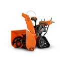 Ariens Platinum 28 Rapid Track Electric Start 921065 Two Stage Snow Blower