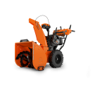 Ariens Platinum 24 SHO (EFI) Great Lakes Edition Model 921066 Two Stage Snow Blower - Limited Edition
