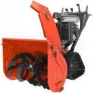 Ariens Hydro Pro Big Wheel Track 28 Electric Start Model 926060